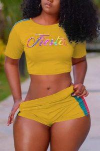 classy ankara beach wear for curvy, chubby ladies