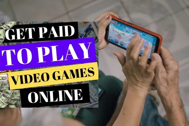 free play to earn nft crypto games